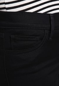Levi's® - 710 INNOVATION SUPER SKINNY - Jeans Skinny Fit - night - 4