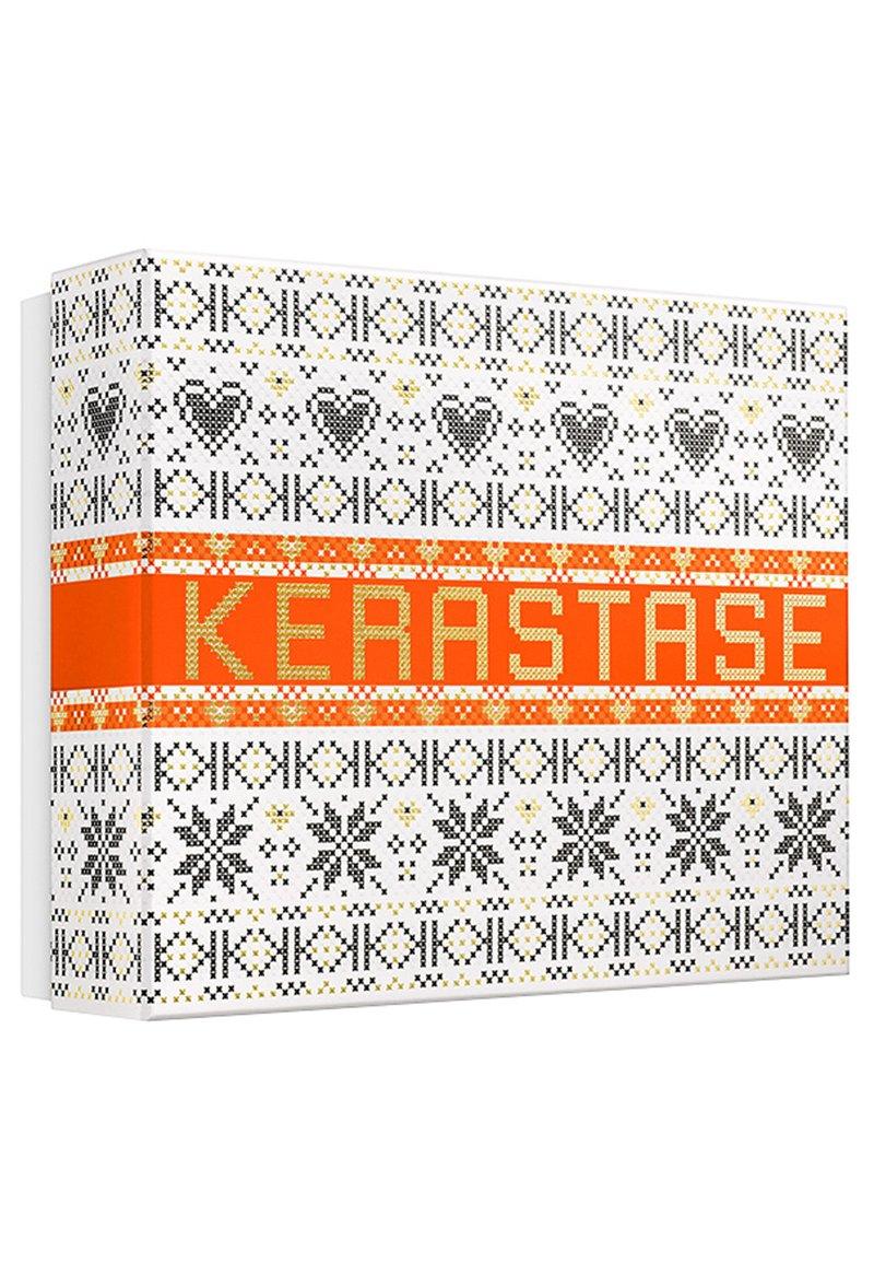 Kérastase - XMAS COFFRET NUTRITIVE - Hair set - -