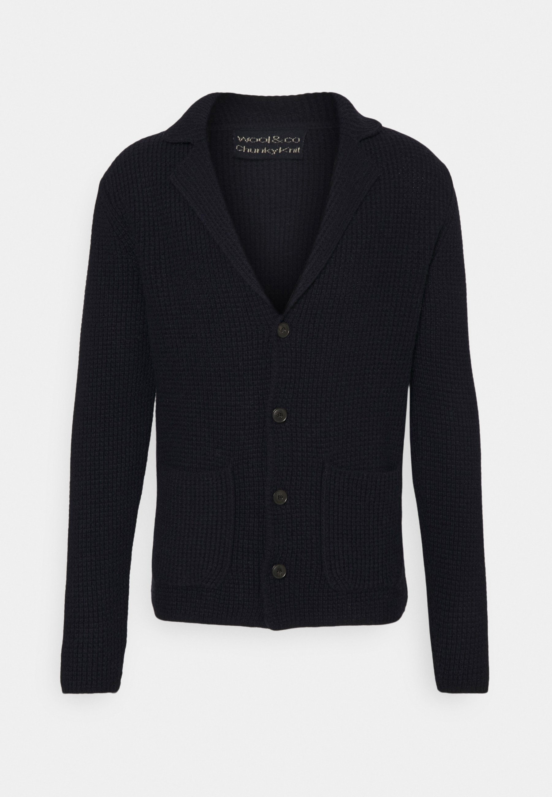 Homme GIACCA COSTA INGLESE - Gilet