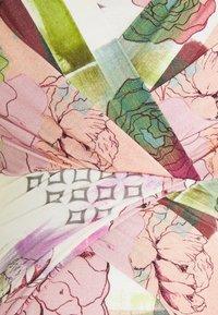 9Fashion - HOLLY NEW II - Shift dress - mottled light pink - 5