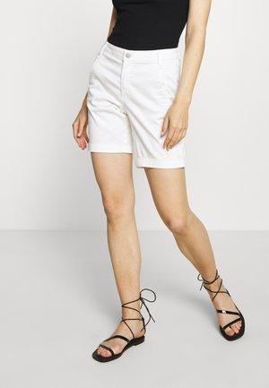 VICHINO NEW - Shorts - snow white