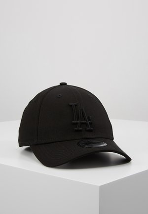 MLB LEAGUE ESSENTIAL  - Kšiltovka - black