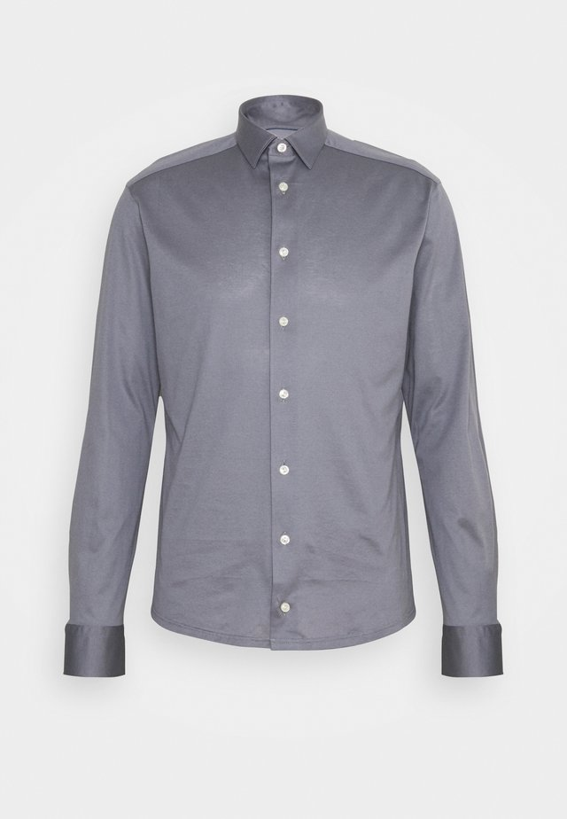 SLIM - Skjorter - grey
