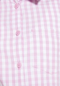 Monki - SAMANTHA  - Jumpsuit - pink - 5