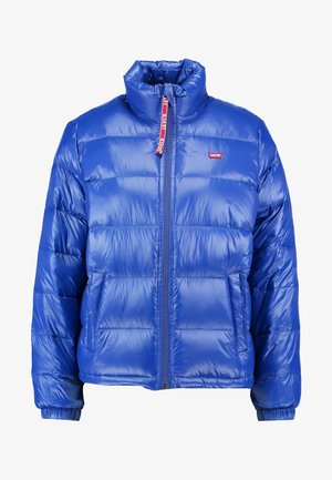 FRANCINE - Down jacket - sodalite blue