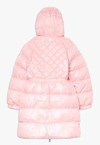 Carrement Beau - Winter coat - rose - 1