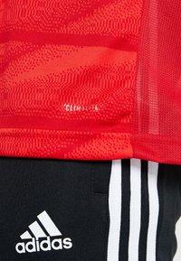 adidas Performance - FC BAYERN MÜNCHEN - Club wear - true red - 6
