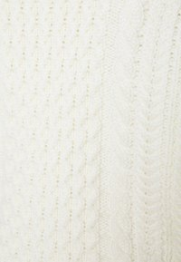 Proenza Schouler White Label - CHUNKY  - Maglione - ivory - 2