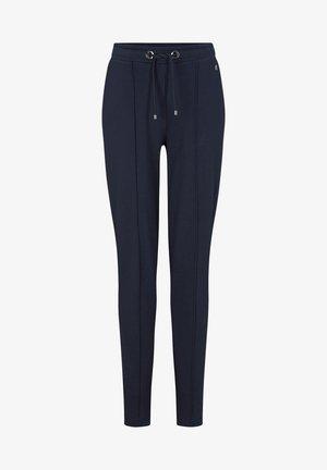 CARA - Pantalon de survêtement - navy-blau
