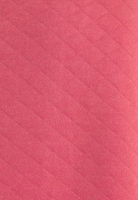 ONLY - ONLJOYCE 3/4 DRESS  - Jersey dress - baroque rose - 6