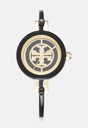 THE REVA - Horloge - black