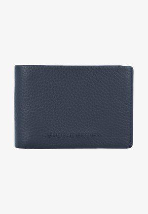 CERVO - Wallet - black
