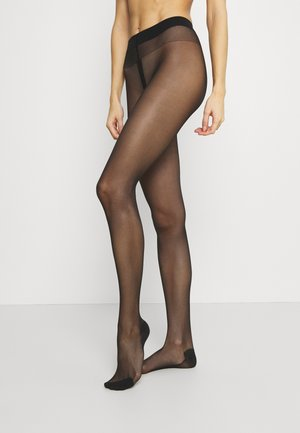 SOLE - Tights - black