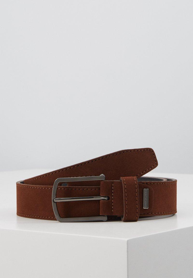 Bugatti - Belt - brown