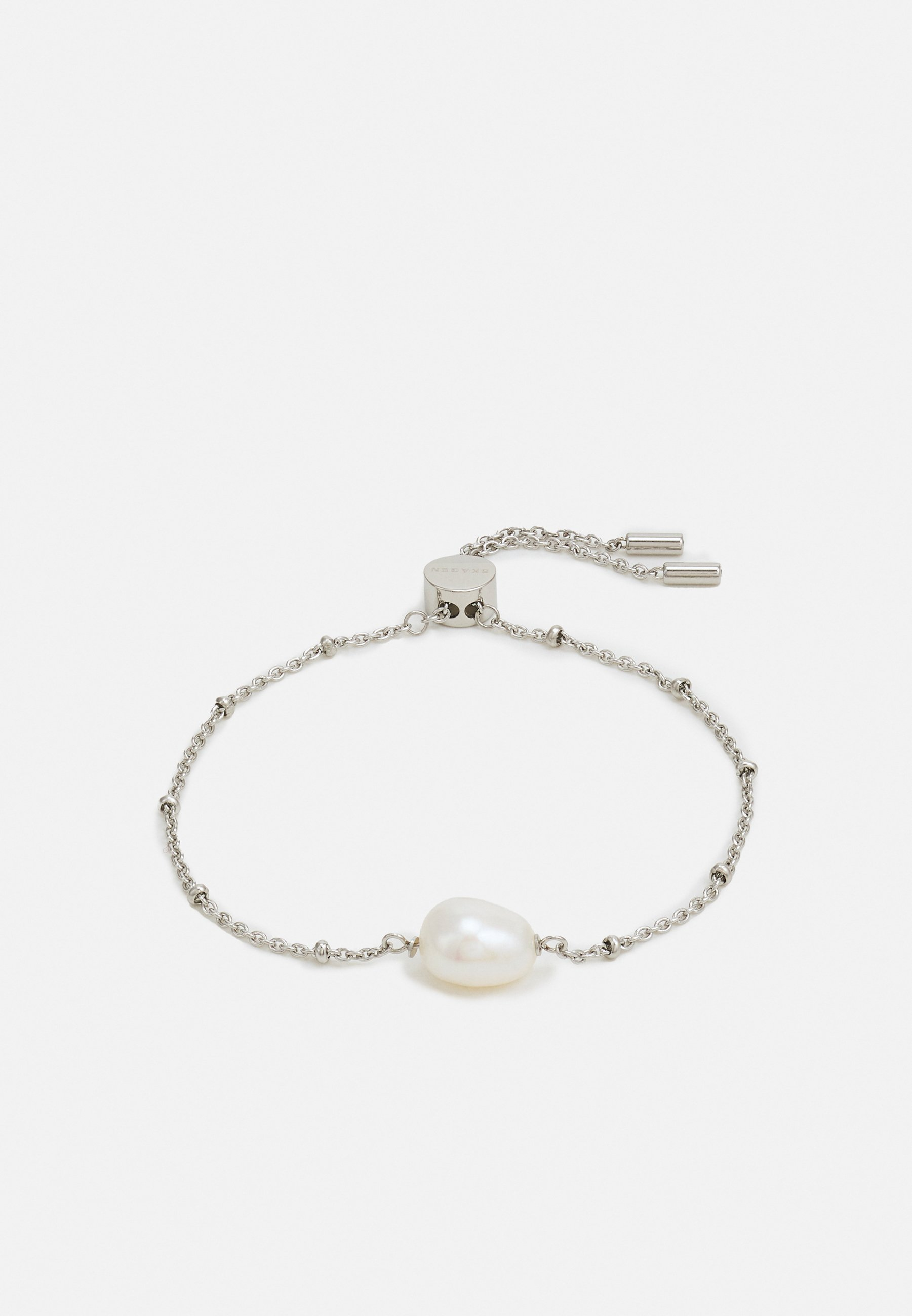 Femme AGNETHE - Bracelet