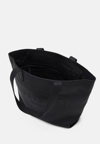 Liebeskind Berlin - Tote bag - black - 2