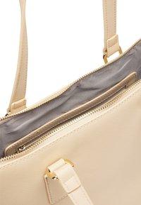 usha - Handbag - cream - 4