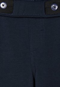 Name it - Trousers - dark sapphire - 4