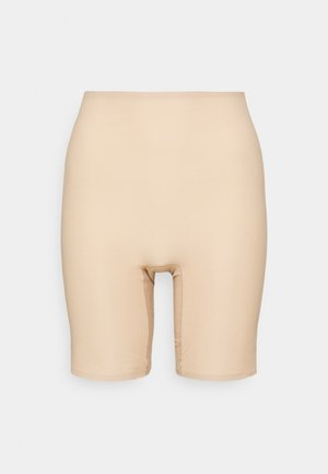 SOFTSTRETCH - Shapewear - nude