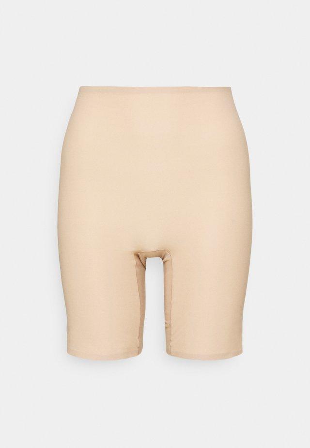 SOFTSTRETCH - Shapewear - nude