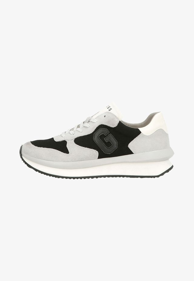 MADE - Trainers - grey