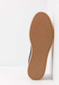 PS Paul Smith - TROY - Sneakersy niskie - black - 4