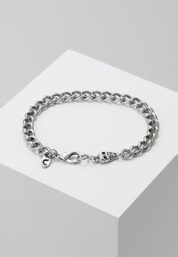 Classics77 - PASCO BRACELET - Náramek - silver-coloured - 2
