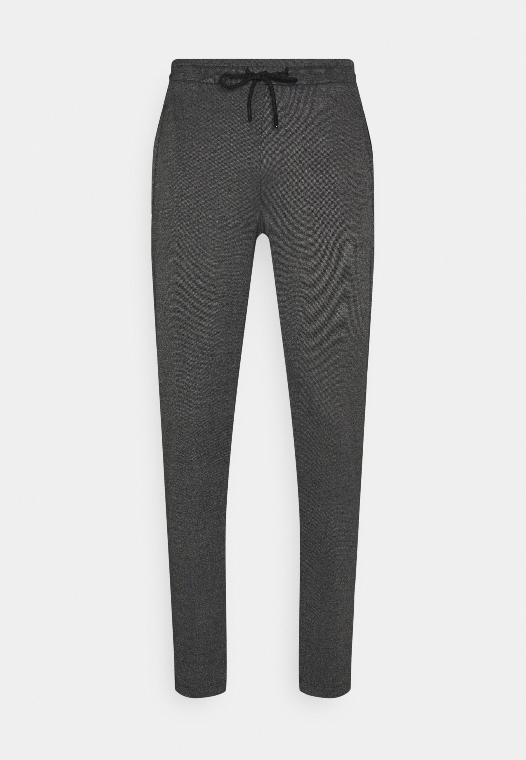 Men GROPE TROUSER - Trousers