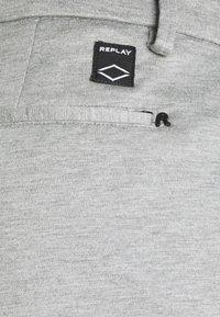 Replay - Shorts - grey - 2