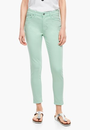 Slim fit jeans - 65z8