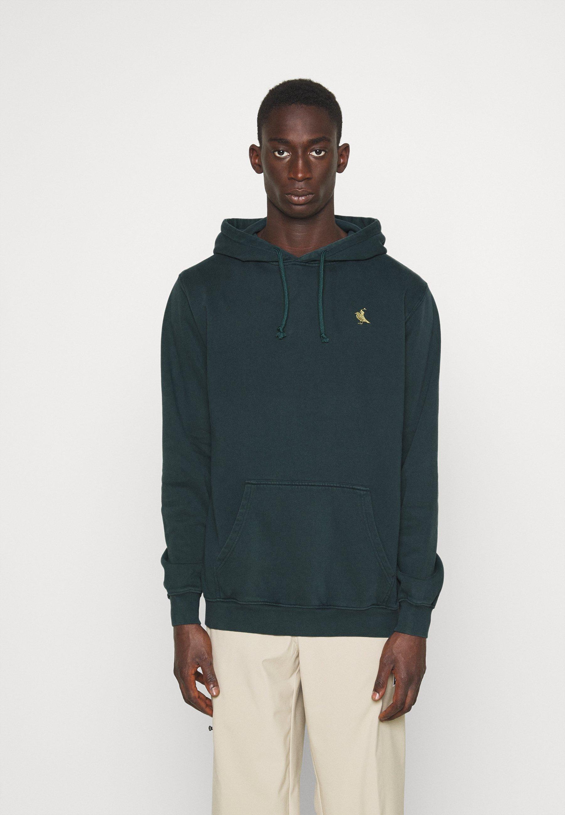 Men GULLRIDER WASH - Sweatshirt