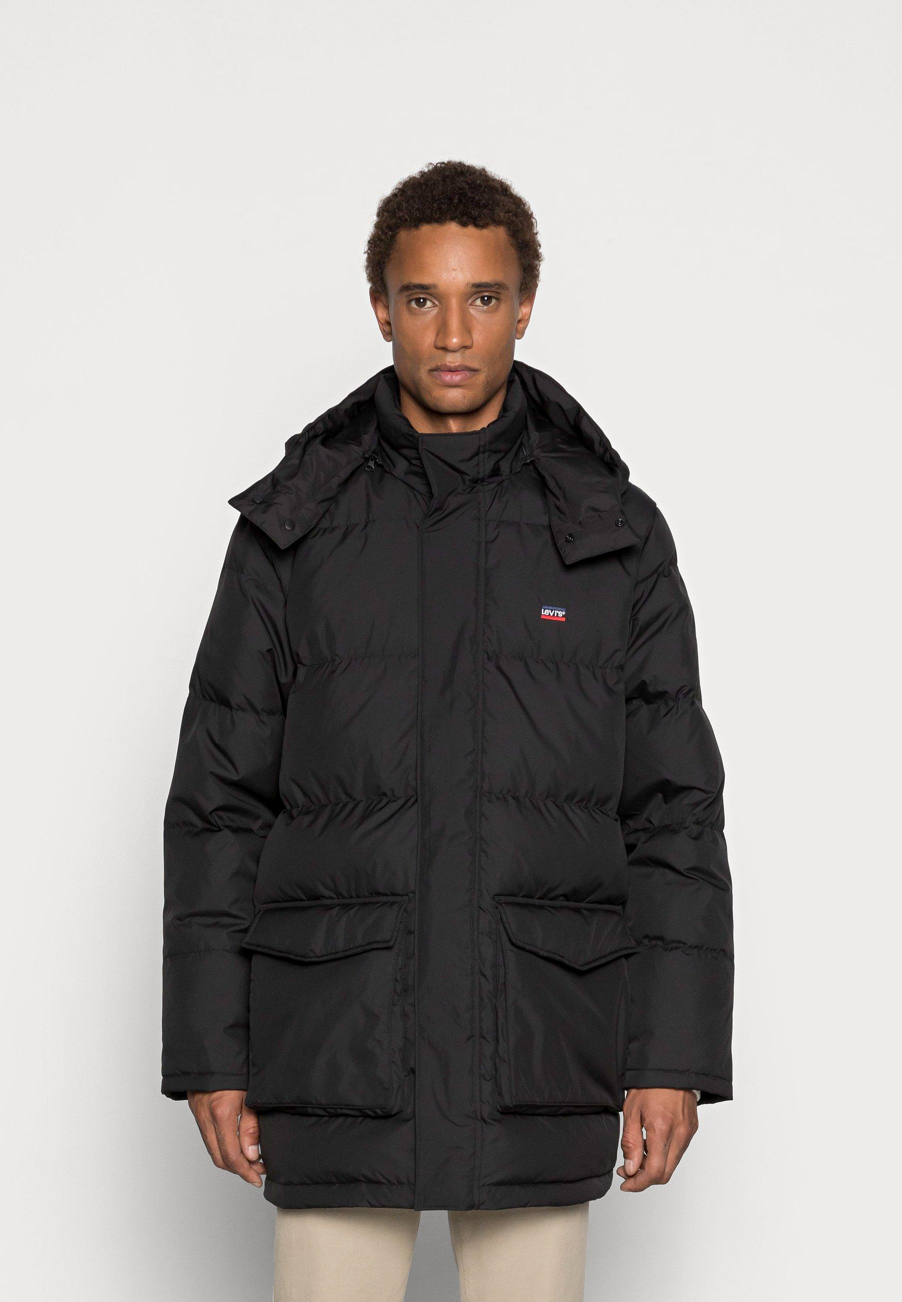 Men FILLMORE MID - Down coat