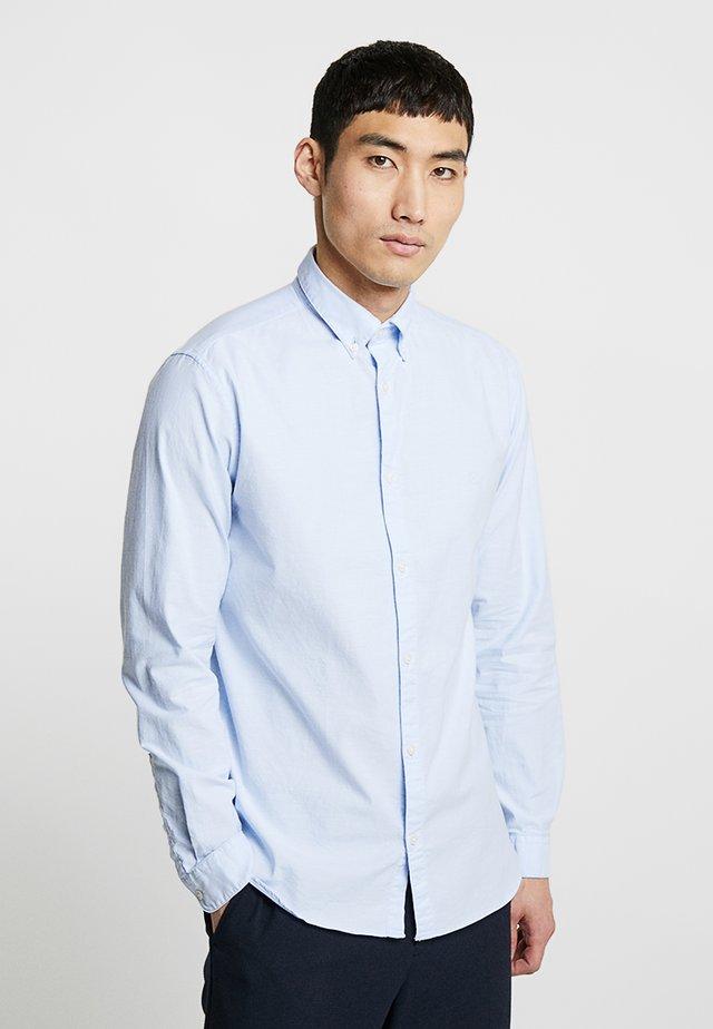 JPRLOGO - Koszula - blue
