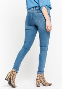 LolaLiza - Jeans Skinny Fit - blue - 2