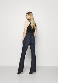 Guess - POP 70S - Flared Jeans - kindly paradise - 2