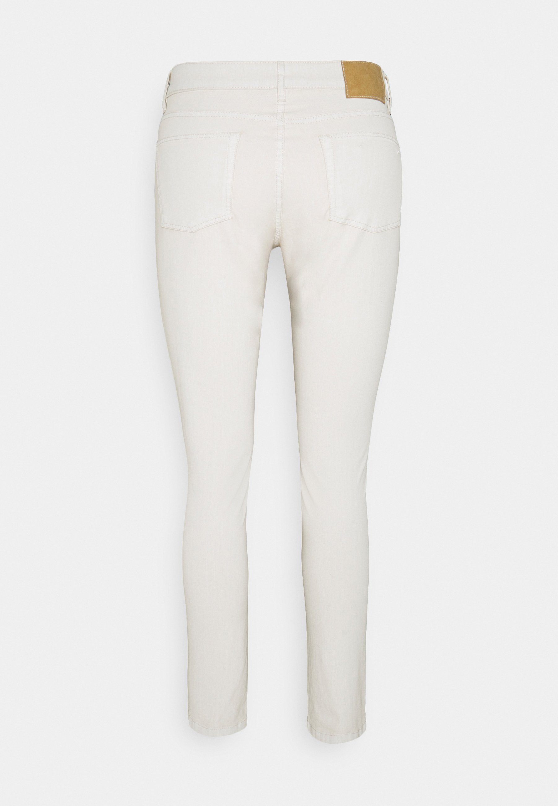 Women EVITA - Slim fit jeans
