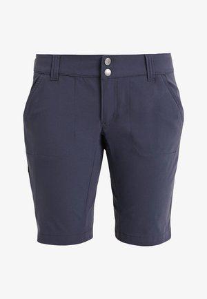 SATURDAY  - Shorts - blue