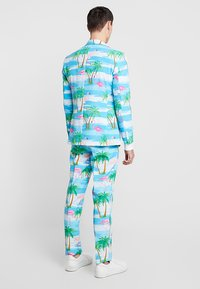 OppoSuits - FLAMINGUY - Suit - miscellaneous - 3