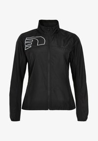 Newline - Sports jacket - black - 0