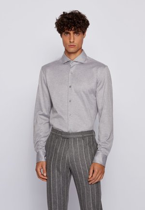 Skjorter - silver