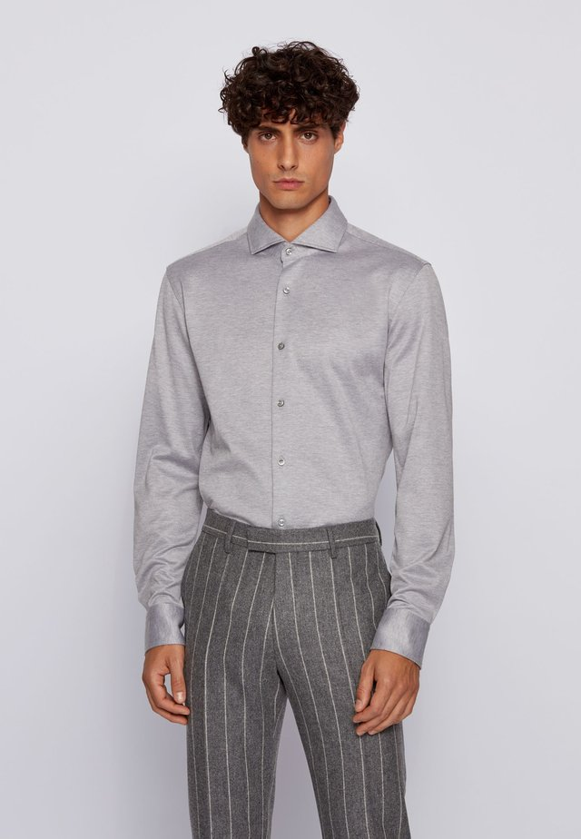 Chemise - silver