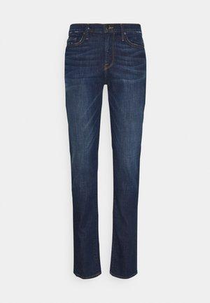 HOMME SLIM - Jeans slim fit - niagra