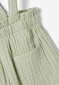 Name it - NBFFREDE - Trousers - desert sage - 3