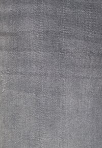 MAMALICIOUS - MLSAVANNA - Slim fit jeans - medium grey denim - 2