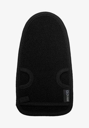 SKIN SMOOTHING MEN - Huidverzorgingstool - black