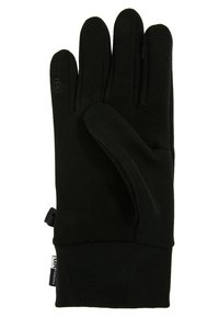 The North Face - ETIP - Gants - black - 2