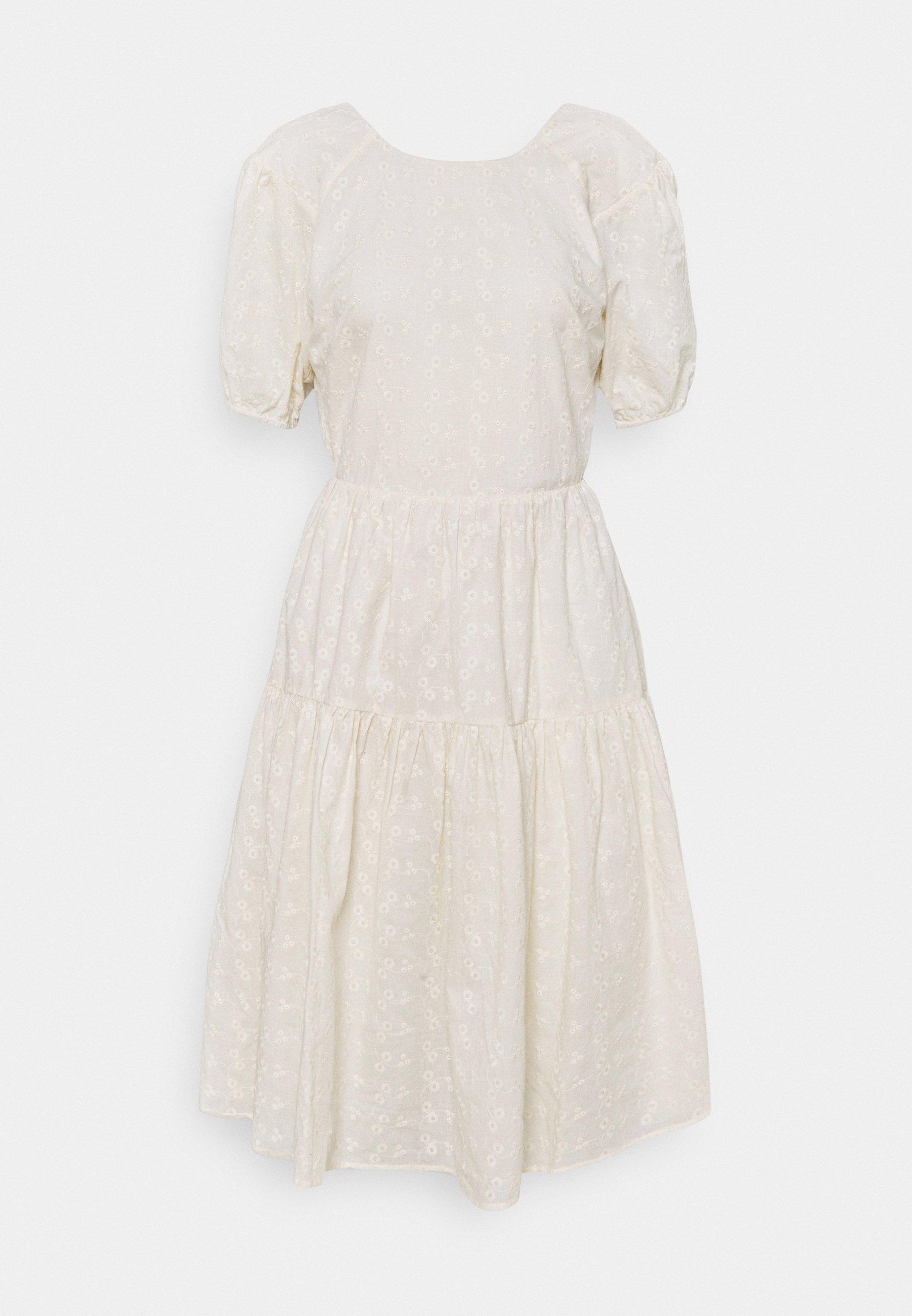 Women GLAISE DRESS - Day dress