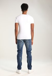 G-Star - ARC 3D SLIM - Slim fit jeans - blue - 2