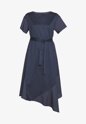 PALAZZI - Denní šaty - ultramarine