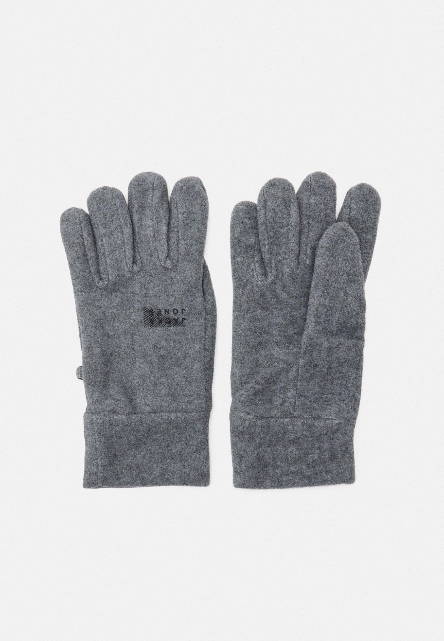 Men JACWEST GLOVE - Gloves